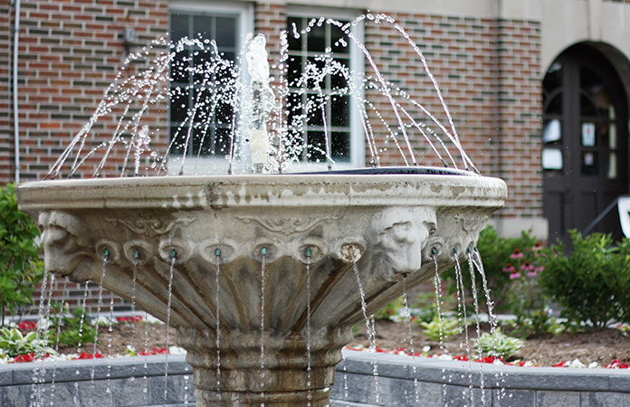Fountain-View-Newcastle-Community-Hall