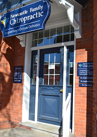 Newcastle-Family-Chiropractic