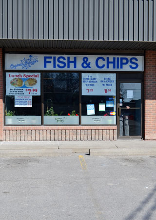 Captain-George's-Fish-&-Chips