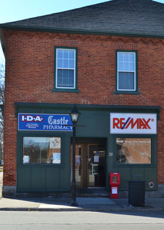 Castle-Pharmacy—ReMax-Real-Estate1