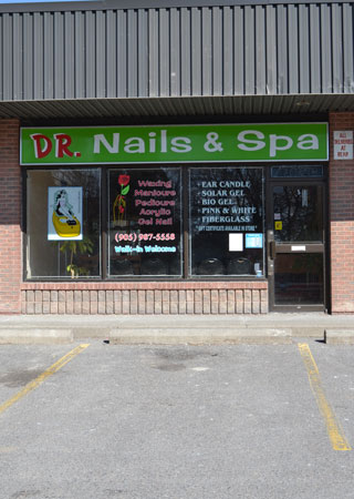 Dr.-Nails-and-Spa