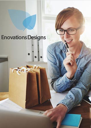 Enovations Designs