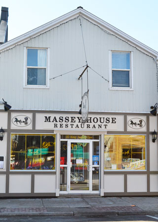 Massey-House-Restaurant