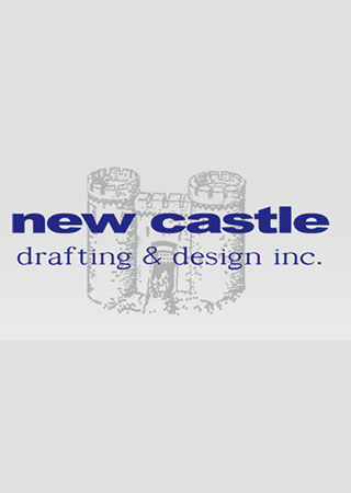 Newcastle-Drafting-and-Design-Inc