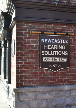 Newcastle-Hearing-Solutions
