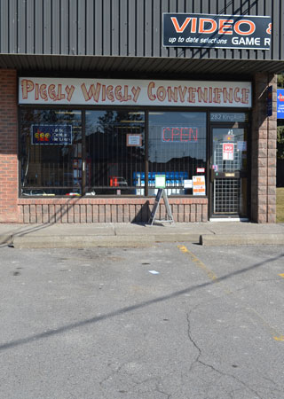 Piggly-Wiggly-Convenience
