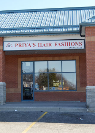 Priyas-Hair-Fashions