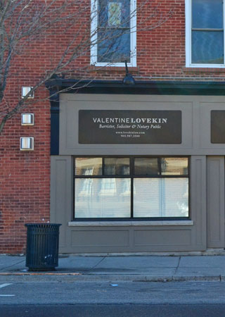 Valentine-Lovekin-Law-Office
