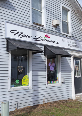 New-Blooms-Flower-Shop