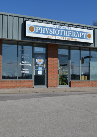 Newcastle-Physiotherapy-and-Sports-Rehab