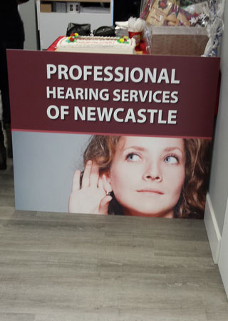 Professional-Hearing-Services-of-Newcastle