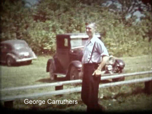 George-Carruthers.bmp