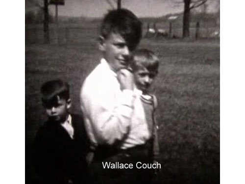 Wallace-Couch.bmp
