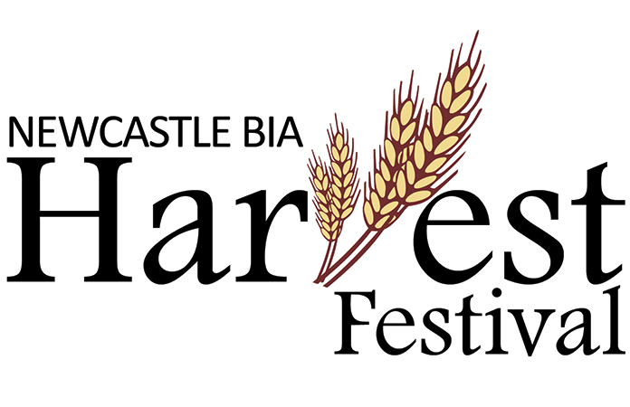 harvest-festival-logo-no-year