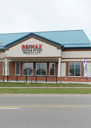 remax rouge river newcastle on