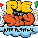 Pie in the Sky Kite Festival